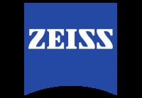 zeiss_Logo_web_wayne